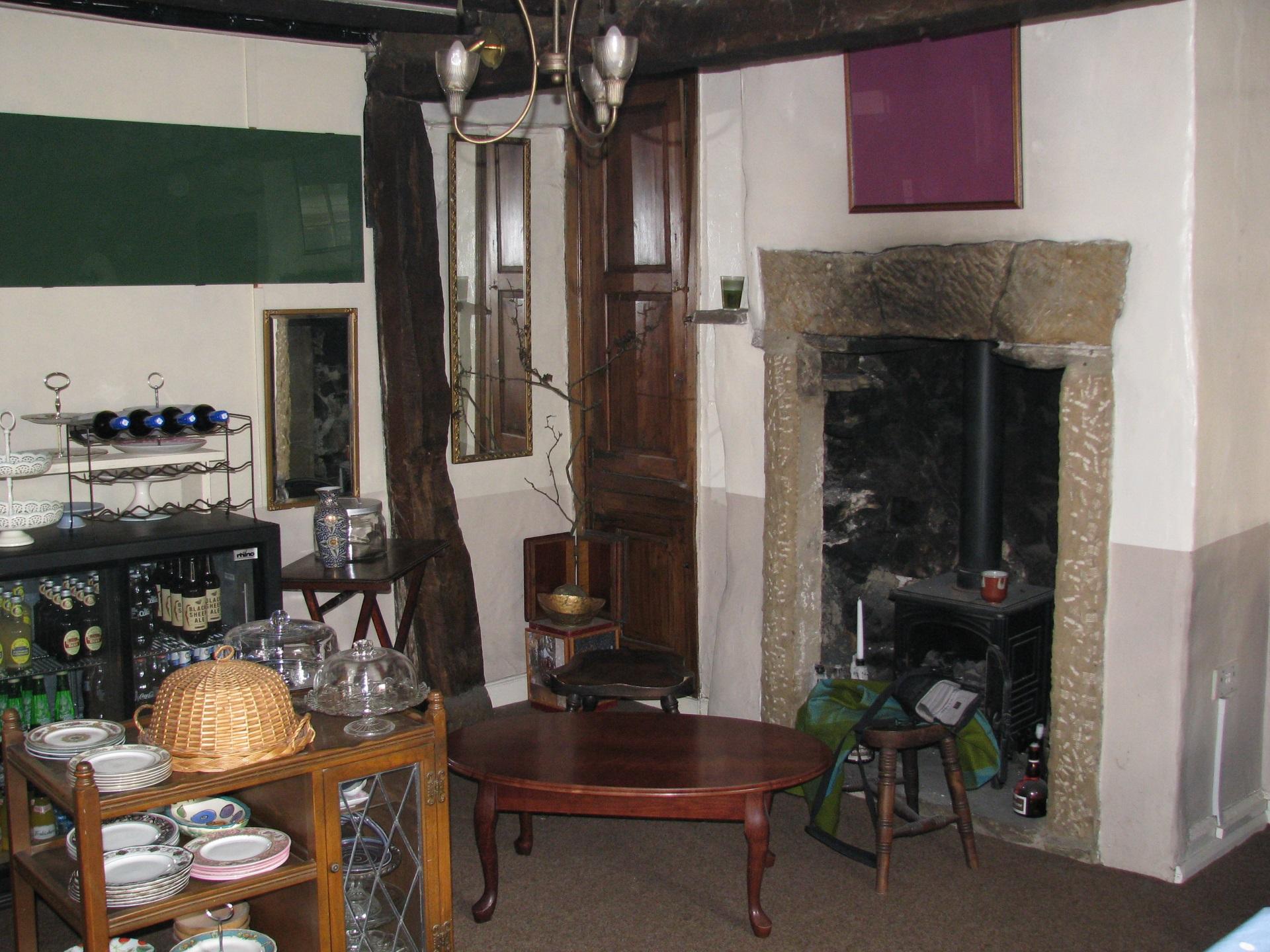 tearoom2